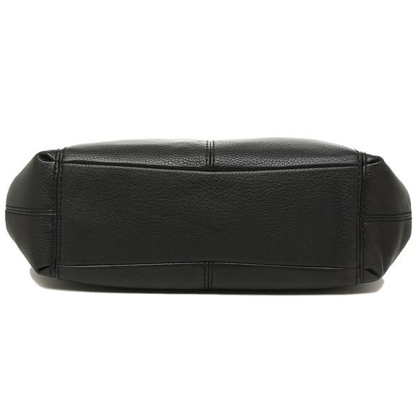 コーチ トートバッグ ショルダーバッグ アウトレット レディース COACH F28992 IMBLK ブラック