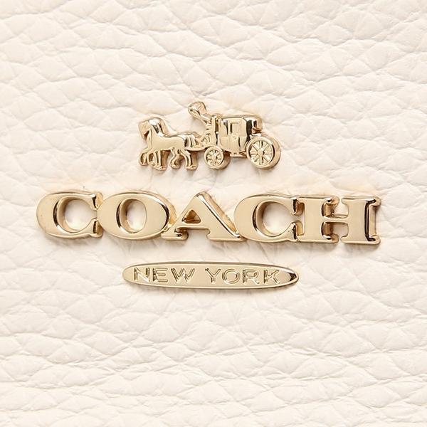 81896ac85aca ... コーチ ウエストバッグ アウトレット レディース COACH F48738 IMCHK ホワイト ...