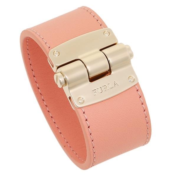 フルラ ブレスレット アクセサリー レディース FURLA 869369 BSO6 LM0 PEQ ピンク