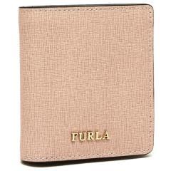 フルラ 折財布 レディース FURLA 871004 PR74 B30 6M0 ピンク