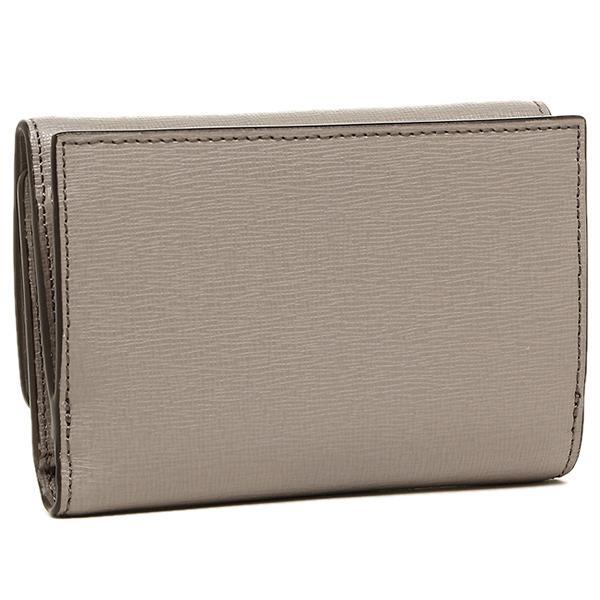 フルラ 折財布 レディース FURLA 872820 PR76 B30 SBB ライトグレー
