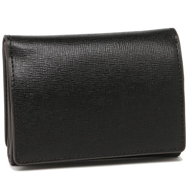 フルラ 折財布 レディース FURLA 894700 PR83 B30 O60 ブラック