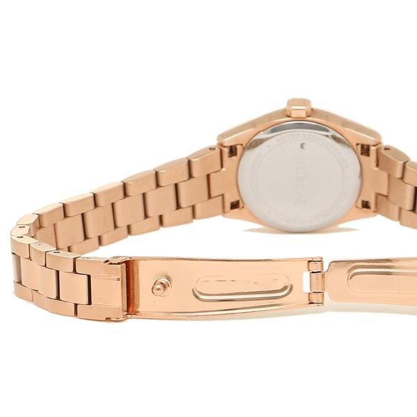 d1acd90704fb ... フルラ 腕時計 レディース FURLA 899314 R4253101522 W485 MT0 00Z 1G0 ローズゴールド シルバー ...