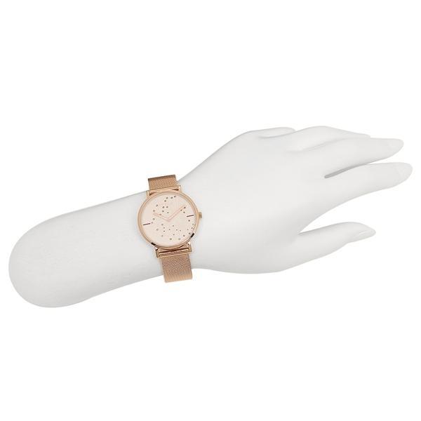 フルラ 腕時計 レディース FURLA R4253108501 899466 W491 MT0 1G0 ピンクゴールド