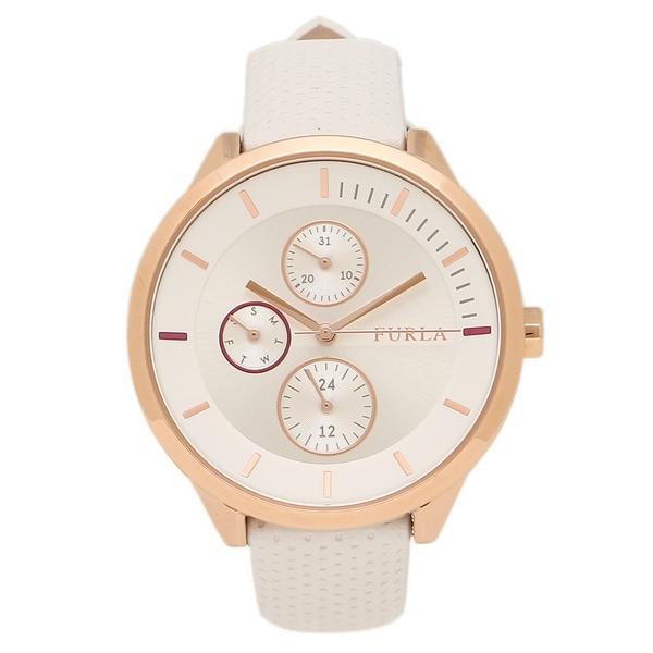 aaad3668123e LOHACO - フルラ 腕時計 レディース FURLA R4251102526 899517 ローズ ...