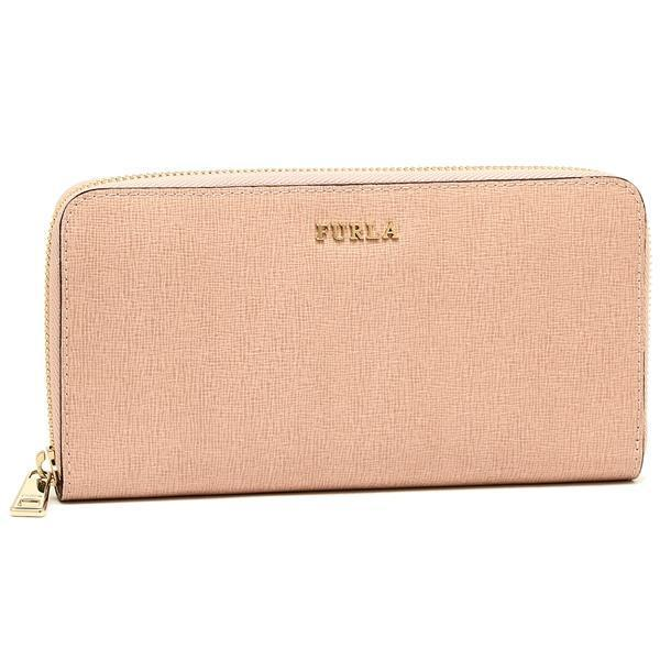 952b923024f1 フルラ FURLA 財布 バビロン 長財布 レディース PR82 B30 カラーをお選び下さい (4