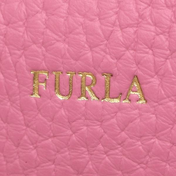 フルラ ショルダーバッグ レディース FURLA 920283 BLM7 AVH OR9 ピンク