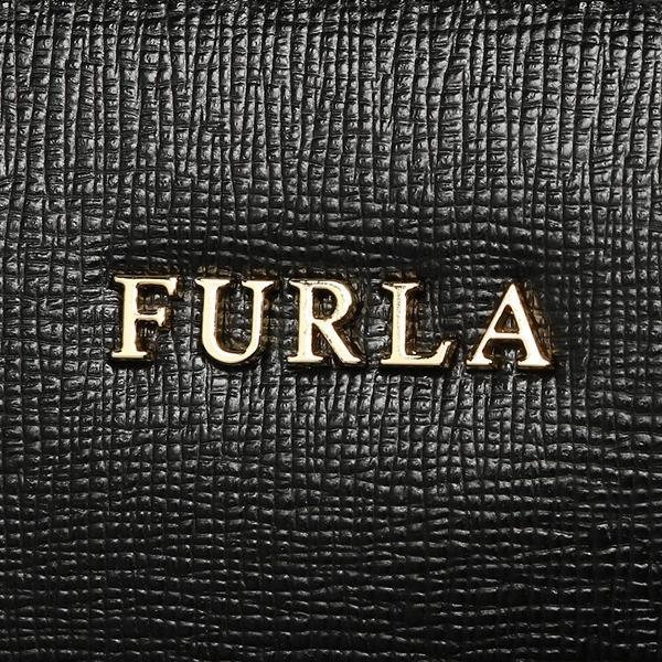 フルラ トートバッグ レディース FURLA 921126 BMQ1 B30 O60 ブラック