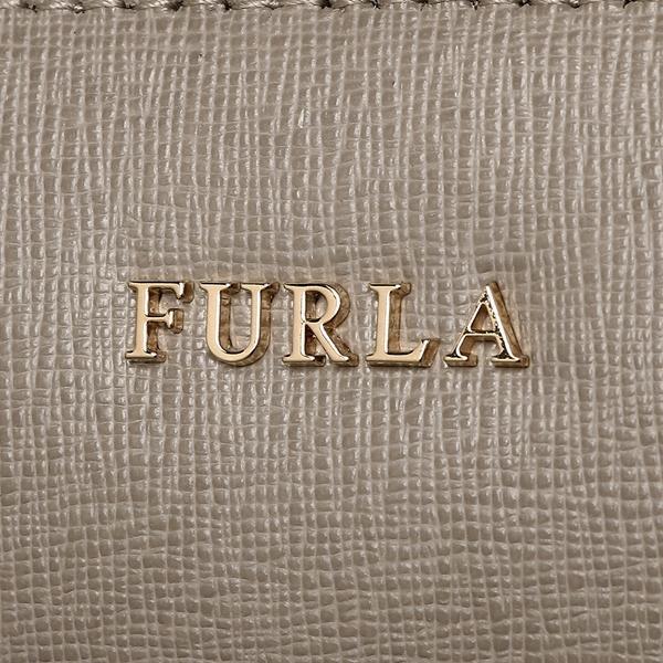 フルラ トートバッグ レディース FURLA 921130 BMQ1 B30 SBB ライトグレー