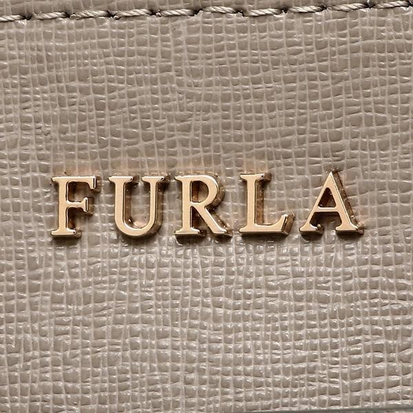 フルラ トートバッグ レディース FURLA 921156 BMS1 B30 SBB ライトグレー