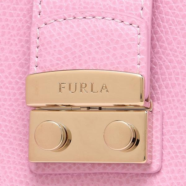 フルラ 長財布 レディース FURLA 922798 PR73 ARE GLC ピンク