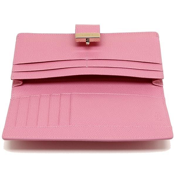 フルラ 長財布 レディース メトロポリス FURLA 922799 PR73 ARE OR9 ピンク