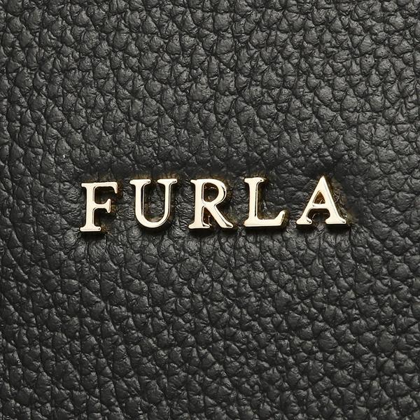 フルラ トートバッグ レディース FURLA 924576 BLS1 OAS O60 ブラック