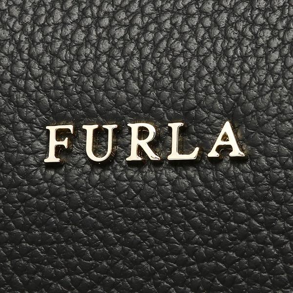 フルラ トートバッグ レディース FURLA 924712 BMN1 OAS O60 ブラック