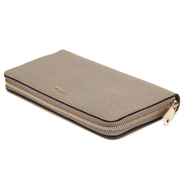 フルラ 長財布 レディース FURLA 928856 PS52 B30 SBB ライトグレー