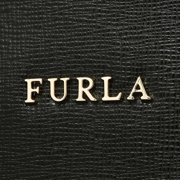 フルラ トートバッグ レディース FURLA 942235 BLS1 B30 O60 ブラック