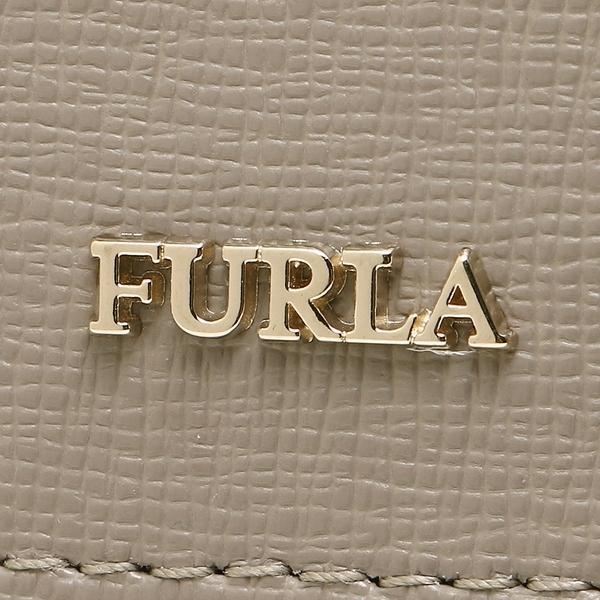 フルラ 長財布 レディース FURLA 943412 PU02 B30 SBB グレー
