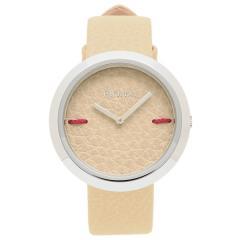 フルラ 腕時計 レディース FURLA 944194 R4251110509 シルバー