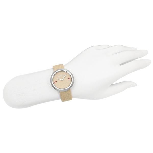 c9f792556ce3 ... 【P10倍】 フルラ 腕時計 レディース FURLA 944194 R4251110509 シルバー 【10%OFFクーポン ...
