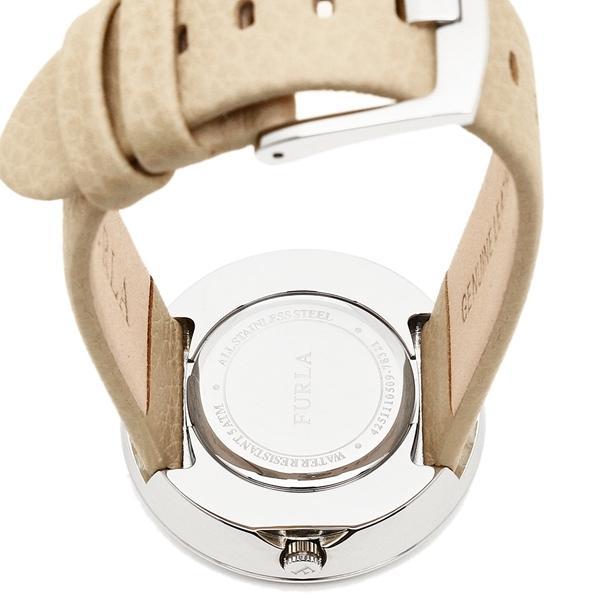 e7d9d12e5aa5 ... 【P10倍】 フルラ 腕時計 レディース FURLA 944194 R4251110509 シルバー 【10%OFFクーポン