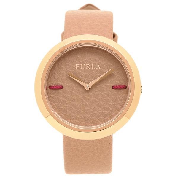 cea7ad2e894b LOHACO - フルラ 腕時計 レディース FURLA 944197 R4251110502 ピンク ...