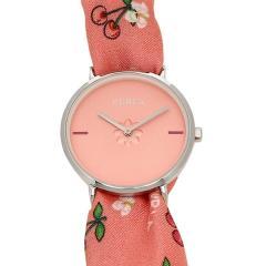フルラ 腕時計 レディース FURLA W508 K26 G04 3Q5 959727 ピンク