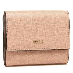 フルラ 折財布 レディース FURLA 993877 PZ57 B30 6M0 ピンク