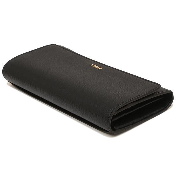 5127acb3a1a2 ... フルラ FURLA 財布 PU02 B30 BABYLON XL BIFOLD バビロン レディース 長財布 カラーをお選び ...