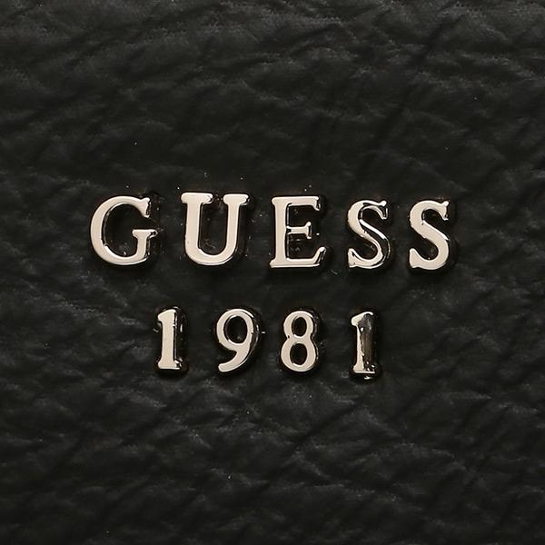 ゲス クラッチバッグ レディース GUESS VG695426 BLA ブラック