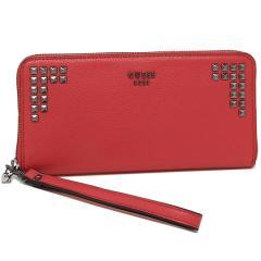 ゲス 長財布 レディース GUESS VM709846 RED レッド
