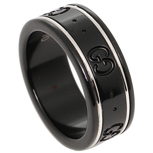 5503d6a3a026 【P10倍】 グッチ GUCCI 指輪 リング アクセサリー/指輪 225985 I19A1 8061 K18ホワイト