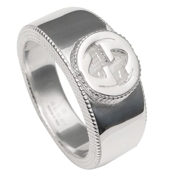gucci 指輪 メンズ