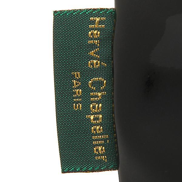エルベシャプリエ トートバッグ Herve Chapelier 1027VE 09 レディース ブラック