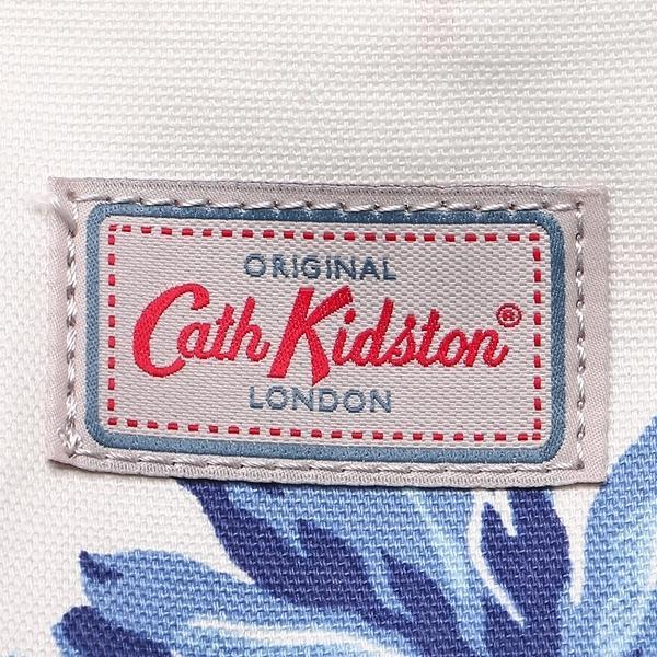 キャスキッドソン トートバッグ レディース CATH KIDSTON 755092 STONE BLUE