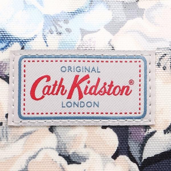 キャスキッドソン トートバッグ レディース CATH KIDSTON 755306 マルチ