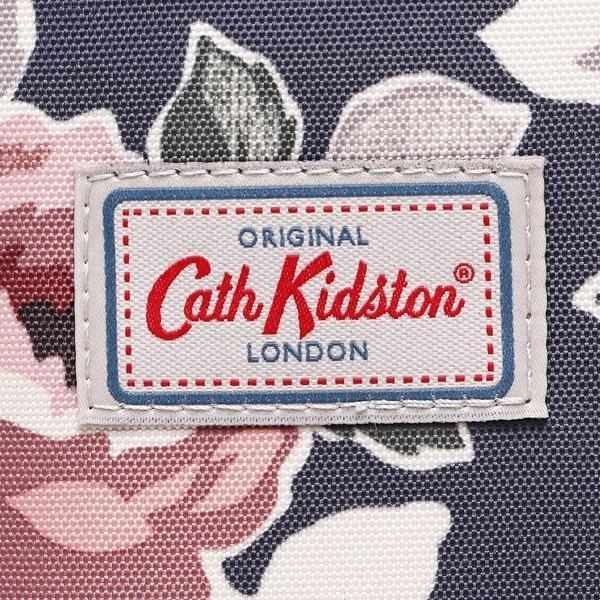 キャスキッドソン ガーメントバッグ レディース CATH KIDSTON 755443 マルチ