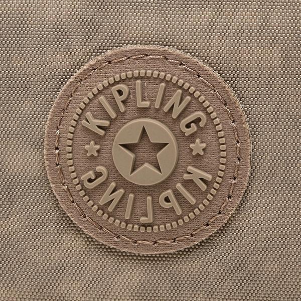 キプリング ショルダーバッグ レディース KIPLING K15178 06S カーキ