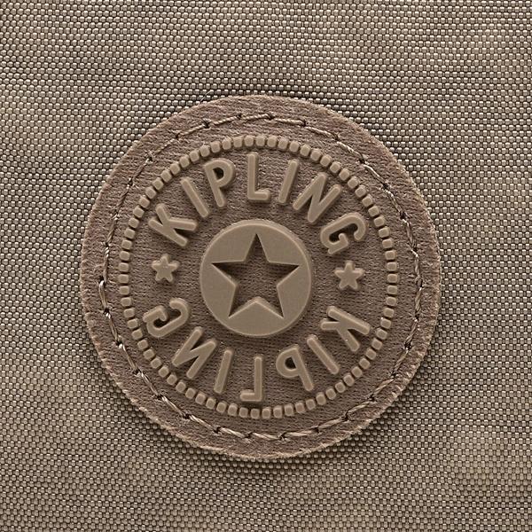 キプリング ショルダーバッグ レディース KIPLING K18666 06S カーキ
