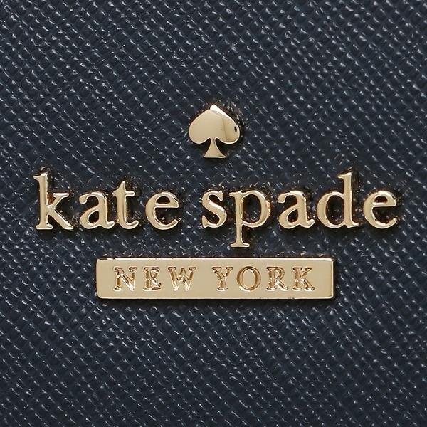 ケイトスペード トートバッグ レディース KATE SPADE PXRU6921 429 ネイビー