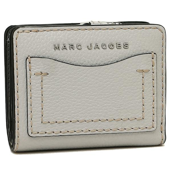 baf096273814 LOHACO - マークジェイコブス 折財布 レディース MARC JACOBS M0014522 ...