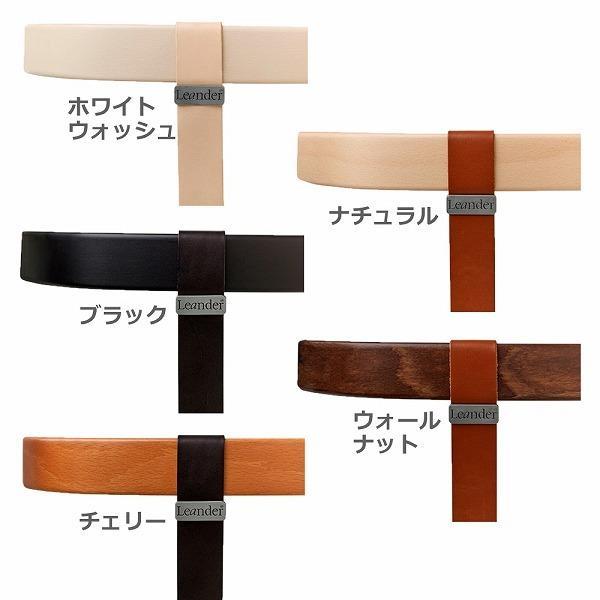 10%OFFクーポン対象商品 日本正規品仕様 リエンダー セーフティーバー ウォールナット ハイチェア 子供用椅子 木製ベビーチェア クーポンコード:KZUZN2T