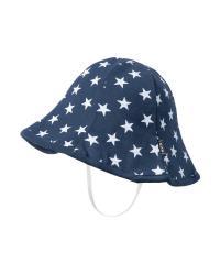<ロハコ>帽子 頭周りサイズ約48cm画像