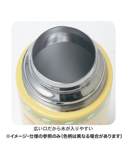 軽量コンパクトマグボトル ティンカー・ベル