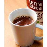 【CAFE MICHEL】無糖ココアパウダー(Pure cocoa unsweetened 200g)