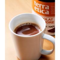 【CAFE MICHEL】インスタント ココアパウダー (Powdered chocolate 400g)