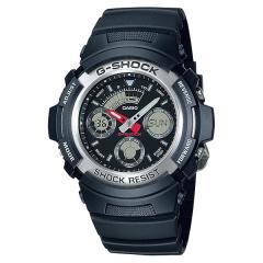 Gショック 腕時計 メンズ AW-590-1AJF