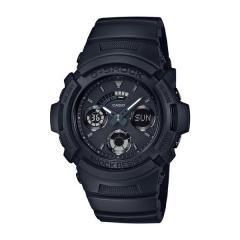 Gショック 腕時計 メンズ AW-591BB-1AJF 13,0