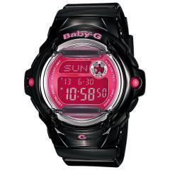 ベビーG Baby-G 腕時計 レディス BG-169R-1BJF