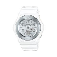 ベビーG Baby-G 腕時計 レディス BGA-100-7B3JF 新品お取り寄せ 15,0