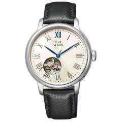 シチズン 自動巻き 腕時計 メンズ クラブラメール BJ7-018-10 25,0